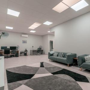 Area Relax Studio58
