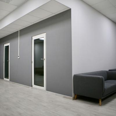 Sale studio