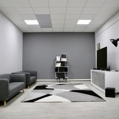 Studio58 Area Relax